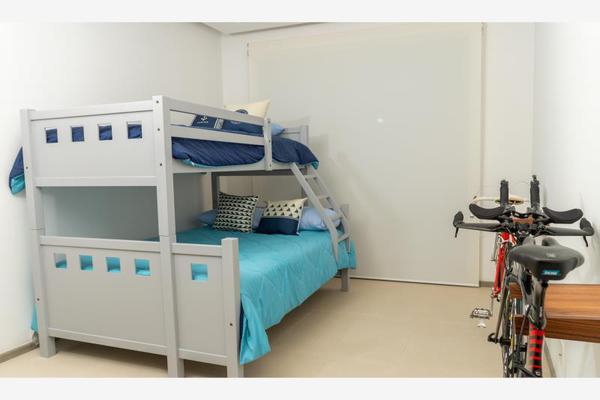 Foto de departamento en renta en costera las palmas 0, playa diamante, acapulco de juárez, guerrero, 17557045 No. 22