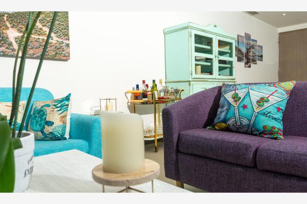 Foto de departamento en renta en costera las palmas 0, playa diamante, acapulco de juárez, guerrero, 17557045 No. 23