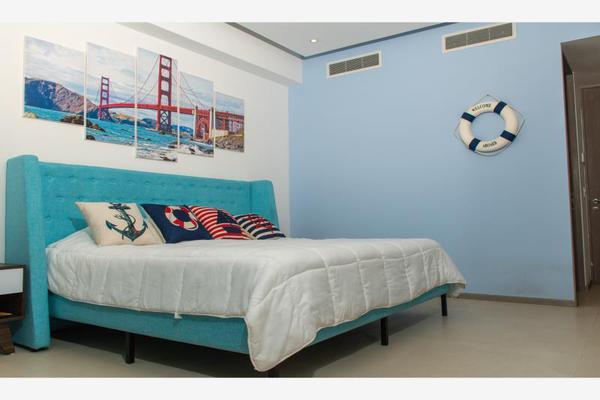 Foto de departamento en renta en costera las palmas 0, playa diamante, acapulco de juárez, guerrero, 17557045 No. 24