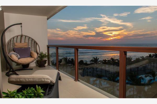 Foto de departamento en renta en costera las palmas 0, playa diamante, acapulco de juárez, guerrero, 17557045 No. 27