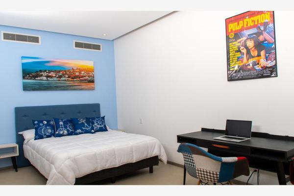 Foto de departamento en renta en costera las palmas 0, playa diamante, acapulco de juárez, guerrero, 17557045 No. 28