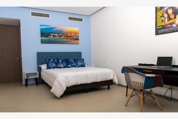 Foto de departamento en renta en costera las palmas 0, playa diamante, acapulco de juárez, guerrero, 17557045 No. 29