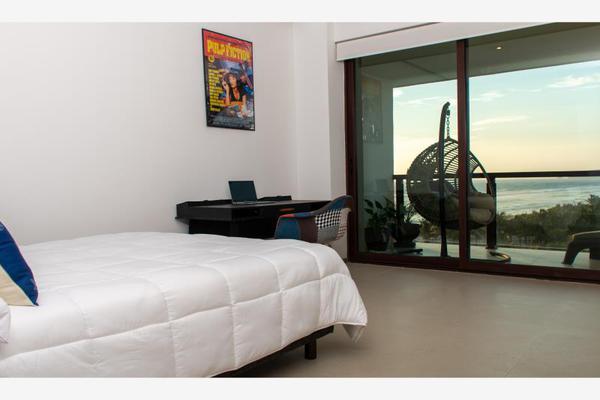 Foto de departamento en renta en costera las palmas 0, playa diamante, acapulco de juárez, guerrero, 17557045 No. 31