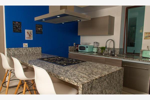 Foto de departamento en renta en costera las palmas 0, playa diamante, acapulco de juárez, guerrero, 17557045 No. 32
