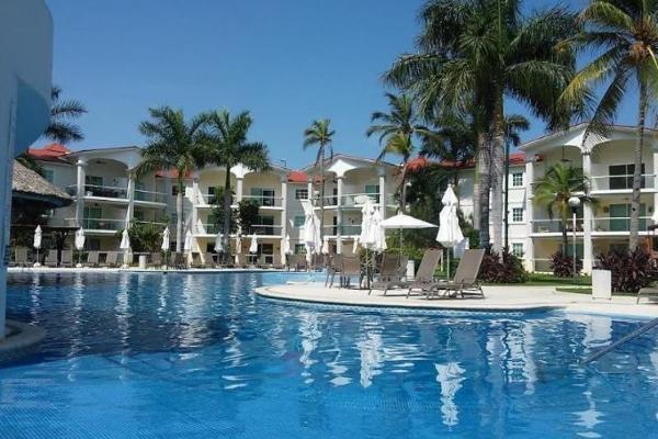 Foto de departamento en venta en costera las palmas 137, villas diamante i, acapulco de juárez, guerrero, 8117297 No. 01
