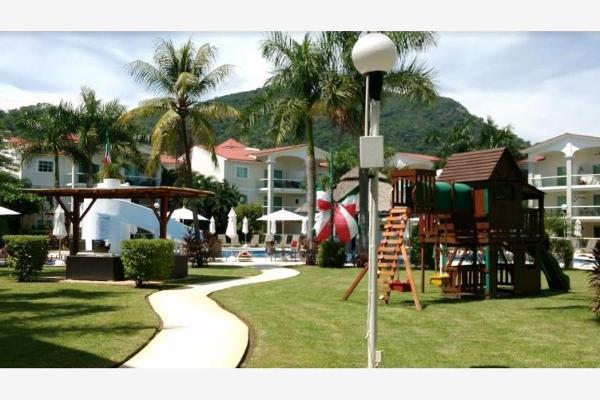 Foto de departamento en venta en costera las palmas 137, villas diamante i, acapulco de juárez, guerrero, 8117297 No. 03