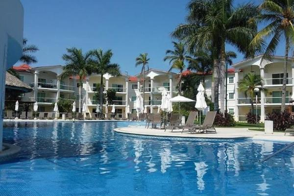 Foto de departamento en venta en costera las palmas 137, villas diamante i, acapulco de juárez, guerrero, 8117297 No. 08