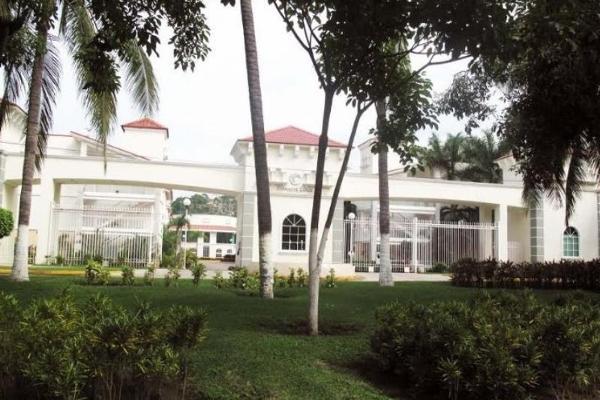 Foto de departamento en venta en costera las palmas 137, villas diamante i, acapulco de juárez, guerrero, 8117297 No. 09