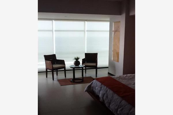 Foto de departamento en venta en costera las palmas 300, playa diamante, acapulco de juárez, guerrero, 6206578 No. 02