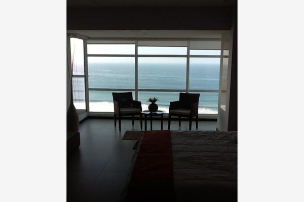Foto de departamento en venta en costera las palmas 300, playa diamante, acapulco de juárez, guerrero, 6206578 No. 06