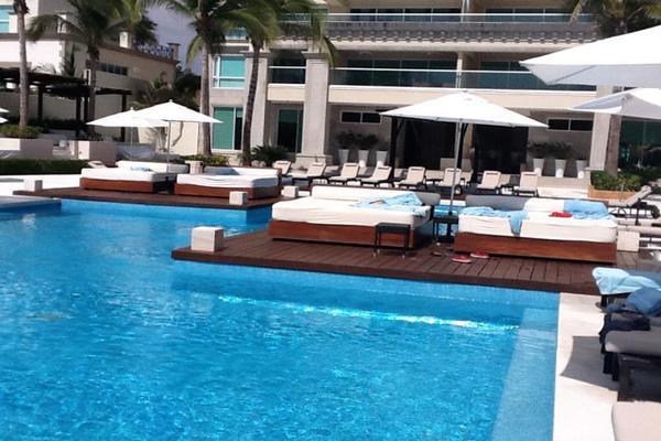 Foto de departamento en venta en costera las palmas 300, playa diamante, acapulco de juárez, guerrero, 6206578 No. 08