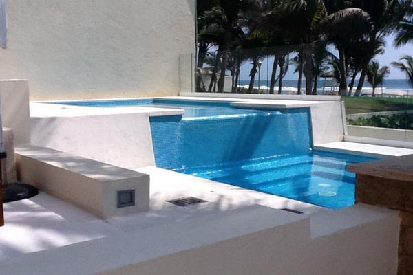 Foto de departamento en venta en costera las palmas 300, playa diamante, acapulco de juárez, guerrero, 6206578 No. 09