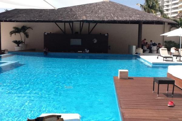 Foto de departamento en venta en costera las palmas 300, playa diamante, acapulco de juárez, guerrero, 6206578 No. 10