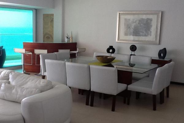 Foto de departamento en venta en costera las palmas 300, playa diamante, acapulco de juárez, guerrero, 6206578 No. 12