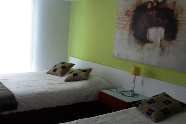 Foto de departamento en venta en costera las palmas 300, playa diamante, acapulco de juárez, guerrero, 6206578 No. 18