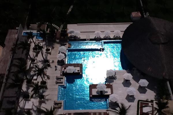 Foto de departamento en venta en costera las palmas 300, playa diamante, acapulco de juárez, guerrero, 6206578 No. 27