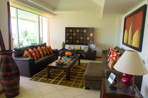 Foto de departamento en venta en costera las palmas , playa diamante, acapulco de juárez, guerrero, 5439623 No. 03