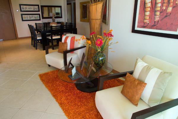 Foto de departamento en venta en costera las palmas , playa diamante, acapulco de juárez, guerrero, 5439623 No. 04