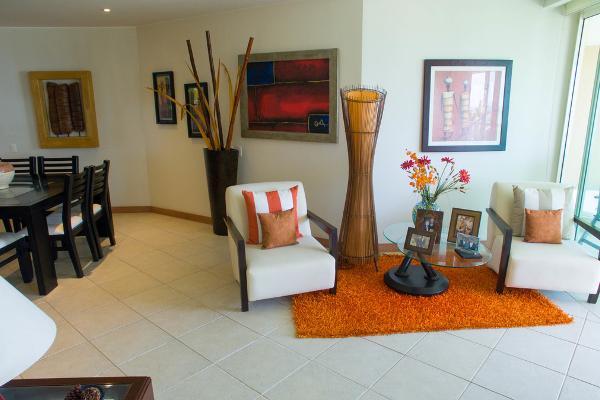 Foto de departamento en venta en costera las palmas , playa diamante, acapulco de juárez, guerrero, 5439623 No. 05