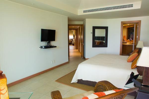 Foto de departamento en venta en costera las palmas , playa diamante, acapulco de juárez, guerrero, 5439623 No. 10