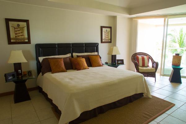 Foto de departamento en venta en costera las palmas , playa diamante, acapulco de juárez, guerrero, 5439623 No. 11