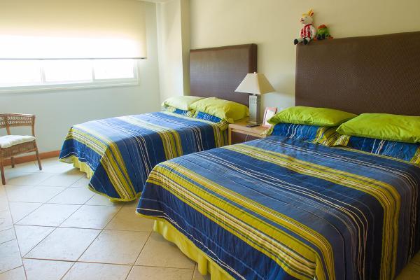 Foto de departamento en venta en costera las palmas , playa diamante, acapulco de juárez, guerrero, 5439623 No. 13