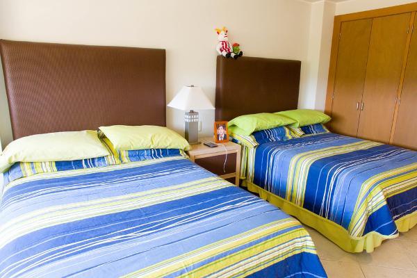 Foto de departamento en venta en costera las palmas , playa diamante, acapulco de juárez, guerrero, 5439623 No. 14