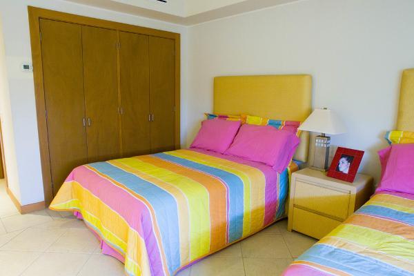 Foto de departamento en venta en costera las palmas , playa diamante, acapulco de juárez, guerrero, 5439623 No. 16