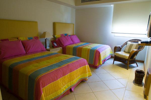 Foto de departamento en venta en costera las palmas , playa diamante, acapulco de juárez, guerrero, 5439623 No. 17