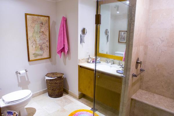 Foto de departamento en venta en costera las palmas , playa diamante, acapulco de juárez, guerrero, 5439623 No. 18