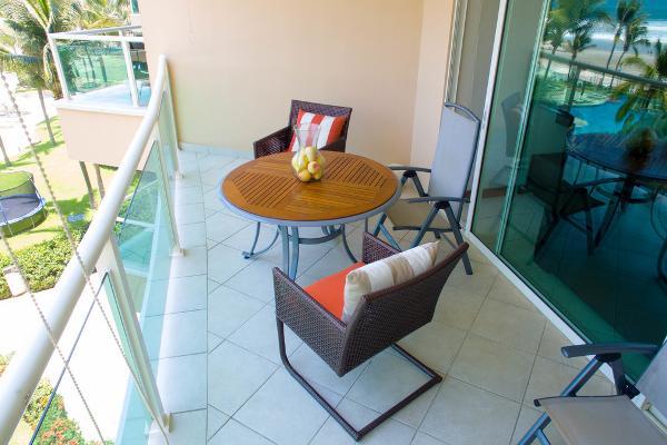 Foto de departamento en venta en costera las palmas , playa diamante, acapulco de juárez, guerrero, 5439623 No. 22