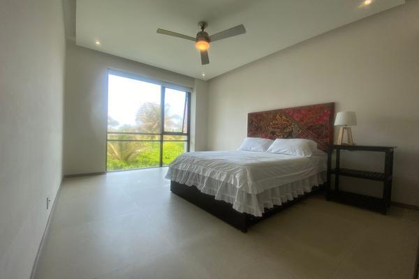 Foto de departamento en renta en costera las palmas , villas diamante ii, acapulco de juárez, guerrero, 20363497 No. 02
