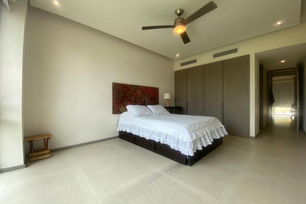 Foto de departamento en renta en costera las palmas , villas diamante ii, acapulco de juárez, guerrero, 20363497 No. 03