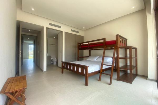 Foto de departamento en renta en costera las palmas , villas diamante ii, acapulco de juárez, guerrero, 20363497 No. 06