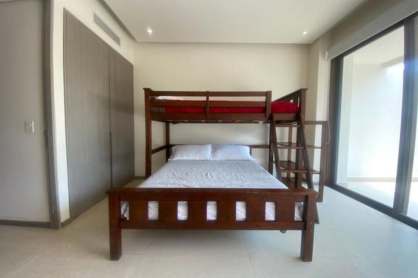 Foto de departamento en renta en costera las palmas , villas diamante ii, acapulco de juárez, guerrero, 20363497 No. 07