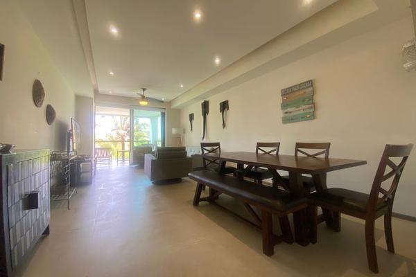 Foto de departamento en renta en costera las palmas , villas diamante ii, acapulco de juárez, guerrero, 20363497 No. 16