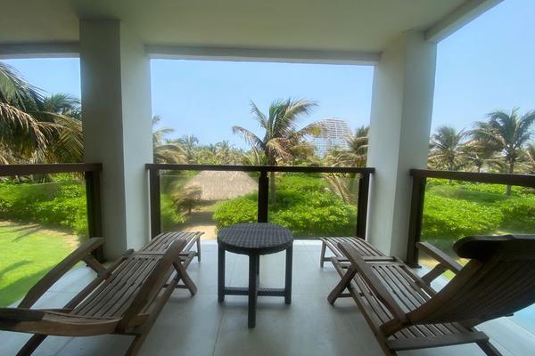 Foto de departamento en renta en costera las palmas , villas diamante ii, acapulco de juárez, guerrero, 20363497 No. 17
