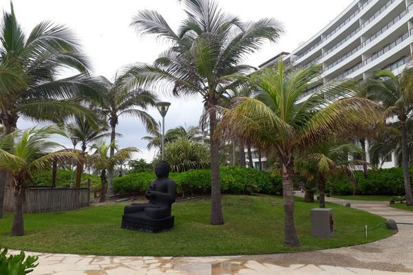 Foto de departamento en renta en costera las palmas , villas diamante ii, acapulco de juárez, guerrero, 20363497 No. 18