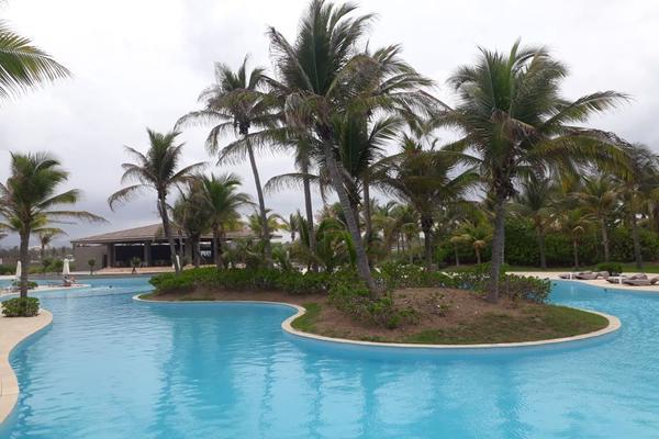 Foto de departamento en renta en costera las palmas , villas diamante ii, acapulco de juárez, guerrero, 20363497 No. 19