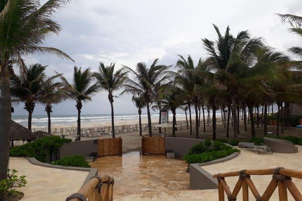 Foto de departamento en renta en costera las palmas , villas diamante ii, acapulco de juárez, guerrero, 20363497 No. 20