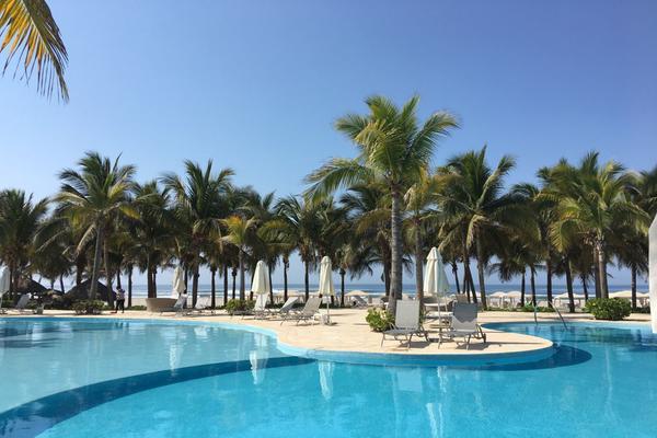 Foto de departamento en renta en costera las palmas , villas diamante ii, acapulco de juárez, guerrero, 20363497 No. 21