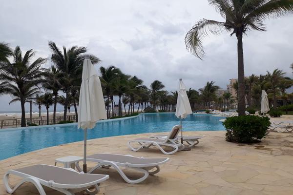 Foto de departamento en renta en costera las palmas , villas diamante ii, acapulco de juárez, guerrero, 20363497 No. 22