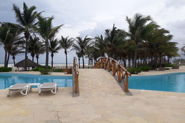 Foto de departamento en renta en costera las palmas , villas diamante ii, acapulco de juárez, guerrero, 20363497 No. 23
