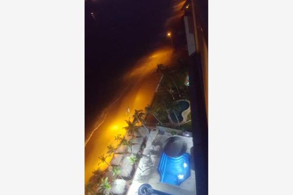 Foto de departamento en venta en costera miguel aleman 10000, club campestre, acapulco de juárez, guerrero, 6202057 No. 01