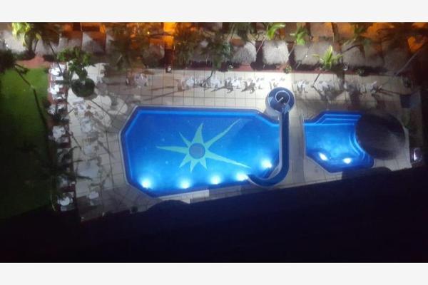 Foto de departamento en venta en costera miguel aleman 10000, club campestre, acapulco de juárez, guerrero, 6202057 No. 02