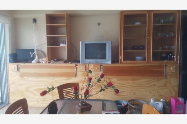Foto de departamento en venta en costera miguel aleman 10000, club campestre, acapulco de juárez, guerrero, 6202057 No. 05
