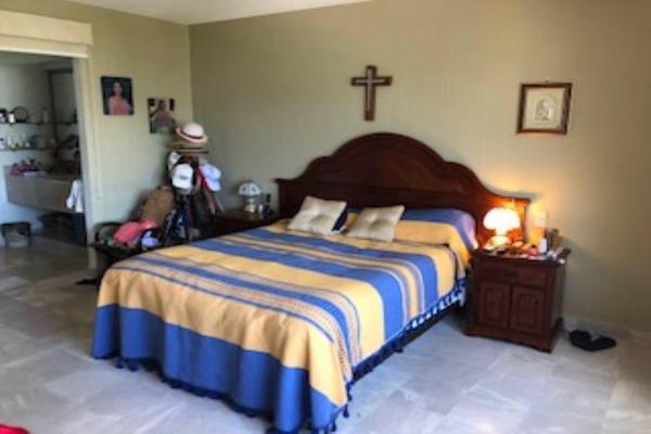Foto de departamento en venta en costera miguel aleman 2564, magallanes, acapulco de juárez, guerrero, 9146382 No. 04