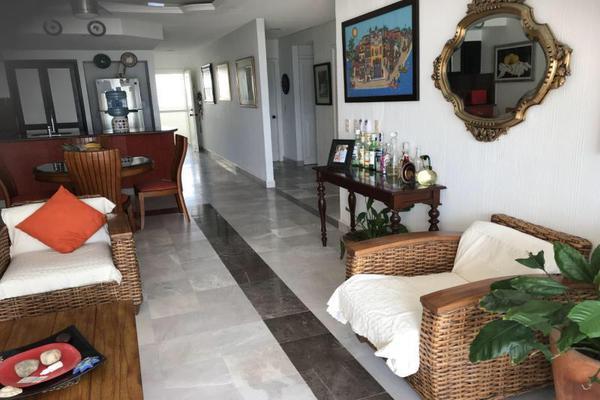 Foto de departamento en venta en costera miguel aleman 2564, magallanes, acapulco de juárez, guerrero, 9146382 No. 06