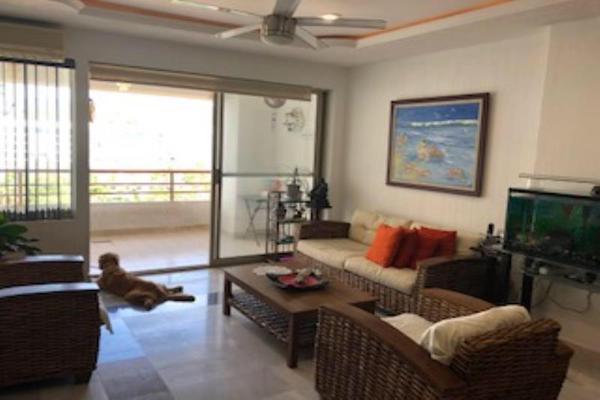 Foto de departamento en venta en costera miguel aleman 2564, magallanes, acapulco de juárez, guerrero, 9146382 No. 11