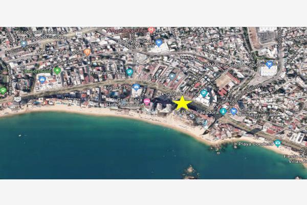 Foto de departamento en venta en costera miguel aleman 2564, magallanes, acapulco de juárez, guerrero, 9146382 No. 13